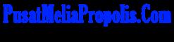 Melia Propolis | Pusat Agen Propolis Melia